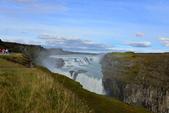 【北歐旅記】冰島-令人震撼的Gullfoss(古佛斯瀑布)一:DSC_7343.JPG