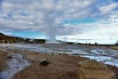 【北歐旅記】冰島- Geysir蓋錫爾間歇噴泉地熱公園(三)- 登高望遠:DSC_7335.JPG