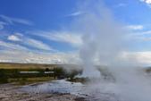 【北歐旅記】冰島- Geysir蓋錫爾間歇噴泉地熱公園(二):DSC_7266.JPG