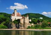 多瑙河遊船之旅系列(3)--【瓦浩河谷(上)】奧地利之旅(4):DSC_6511.jpg