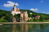 多瑙河遊船之旅系列(3)--【瓦浩河谷(上)】奧地利之旅(4):DSC_6513.jpg