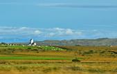 【北歐旅記】冰島-順遊隕石坑潭:DSC_7429.JPG