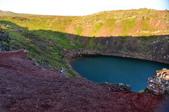 【北歐旅記】冰島-順遊隕石坑潭:DSC_7445.JPG