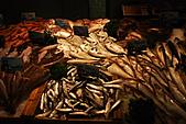 亞維儂Avignon風情畫---逛傳統市場˙(遊法旅記之44):DSC_3319.jpg