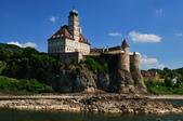 多瑙河遊船之旅系列(3)--【瓦浩河谷(上)】奧地利之旅(4):DSC_6519.jpg