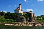 多瑙河遊船之旅系列(3)--【瓦浩河谷(上)】奧地利之旅(4):DSC_6520.jpg