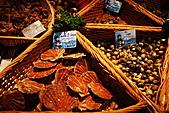 亞維儂Avignon風情畫---逛傳統市場˙(遊法旅記之44):DSC_3320.jpg
