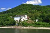 多瑙河遊船之旅系列(3)--【瓦浩河谷(上)】奧地利之旅(4):DSC_6527.jpg