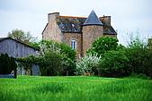 布列塔尼的田園之美 (法國遊蹤之6) :DSC_0355.jpg