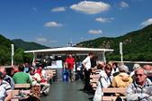 多瑙河遊船之旅系列(3)--【瓦浩河谷(上)】奧地利之旅(4):DSC_6532.jpg