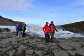 【北歐旅記】冰島-令人震撼的Gullfoss(古佛斯瀑布)一:DSC_7377.JPG