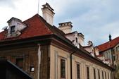 捷斯基.克倫洛夫城堡(Cesky Krumlov)(2)【捷克遊蹤之6】:DSC_3651.jpg
