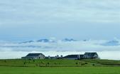 【北歐旅記】冰島-往塞里雅蘭瀑布Seljalandsfoss途中:DSC_7527.JPG