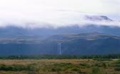 【北歐旅記】冰島-往塞里雅蘭瀑布Seljalandsfoss途中:DSC_7533.JPG