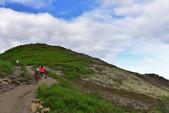 【北歐旅記】冰島- Geysir蓋錫爾間歇噴泉地熱公園(三)- 登高望遠:DSC_7290.JPG