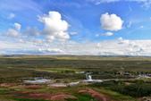 【北歐旅記】冰島- Geysir蓋錫爾間歇噴泉地熱公園(三)- 登高望遠:DSC_7297.JPG