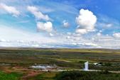 【北歐旅記】冰島- Geysir蓋錫爾間歇噴泉地熱公園(三)- 登高望遠:DSC_7292.JPG