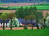 布列塔尼的田園之美 (法國遊蹤之6) :DSC_0356.jpg