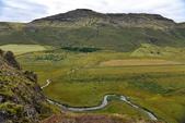 【北歐旅記】冰島- Geysir蓋錫爾間歇噴泉地熱公園(三)- 登高望遠:DSC_7322.JPG