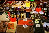 亞維儂Avignon風情畫---逛傳統市場˙(遊法旅記之44):DSC_3324.jpg