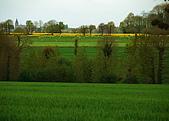 布列塔尼的田園之美 (法國遊蹤之6) :DSC_0422.jpg