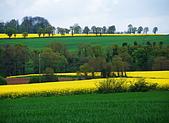布列塔尼的田園之美 (法國遊蹤之6) :DSC_0357.jpg
