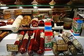 亞維儂Avignon風情畫---逛傳統市場˙(遊法旅記之44):DSC_3325.jpg