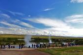 【北歐旅記】冰島- Geysir蓋錫爾間歇噴泉地熱公園(二):DSC_7261.JPG