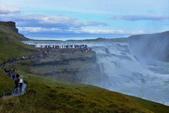【北歐旅記】冰島-令人震撼的Gullfoss(古佛斯瀑布)一:DSC_7361.JPG