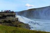 【北歐旅記】冰島-令人震撼的Gullfoss(古佛斯瀑布)一:DSC_7363.JPG