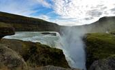 【北歐旅記】冰島-令人震撼的Gullfoss(古佛斯瀑布)一:DSC_7370.JPG