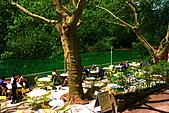 魅力小城 聖雷米德市集 普羅旺斯.巴士一日遊 之三 (遊法旅記之三十九):DSC_3087.jpg