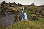 【北歐旅記】冰島-遠眺塞里雅蘭瀑布(二) 洞穴瀑布:DSC_7596.JPG