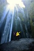 【北歐旅記】冰島-遠眺塞里雅蘭瀑布(二) 洞穴瀑布:DSC_7609.JPG