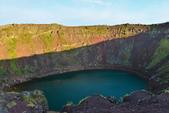 【北歐旅記】冰島-順遊隕石坑潭:DSC_7440.JPG