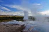 【北歐旅記】冰島- Geysir蓋錫爾間歇噴泉地熱公園(二):DSC_7263.JPG