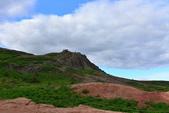 【北歐旅記】冰島- Geysir蓋錫爾間歇噴泉地熱公園(二):DSC_7272.JPG