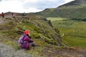 【北歐旅記】冰島- Geysir蓋錫爾間歇噴泉地熱公園(三)- 登高望遠:DSC_7323.JPG
