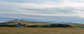 【北歐旅記】冰島-往塞里雅蘭瀑布Seljalandsfoss途中:DSC_7506.JPG