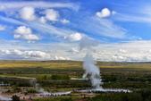 【北歐旅記】冰島- Geysir蓋錫爾間歇噴泉地熱公園(二):DSC_7273.JPG