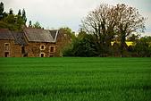 布列塔尼的田園之美 (法國遊蹤之6) :DSC_0424.jpg