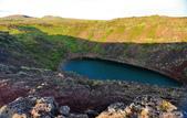 【北歐旅記】冰島-順遊隕石坑潭:DSC_7448.JPG