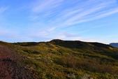 【北歐旅記】冰島-順遊隕石坑潭:DSC_7450.JPG