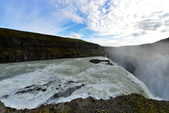 【北歐旅記】冰島-令人震撼的Gullfoss(古佛斯瀑布)一:DSC_7371.JPG