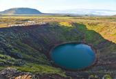 【北歐旅記】冰島-順遊隕石坑潭:DSC_7463.JPG