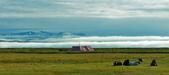 【北歐旅記】冰島-往塞里雅蘭瀑布Seljalandsfoss途中:DSC_7511.JPG