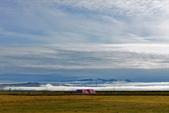 【北歐旅記】冰島-往塞里雅蘭瀑布Seljalandsfoss途中:DSC_7516.JPG