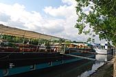 雅維儂風情畫---聖貝內茲橋的足跡-2  (遊法旅記之46):DSC_3528.jpg