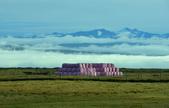 【北歐旅記】冰島-往塞里雅蘭瀑布Seljalandsfoss途中:DSC_7521.JPG
