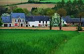 布列塔尼的田園之美 (法國遊蹤之6) :DSC_0360.jpg
